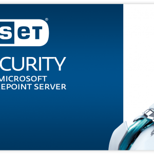 ESET Microsoft Sharepoint Security