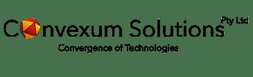 Convexum Solutions